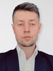 Кобєлєв